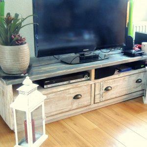 TV meubel 3