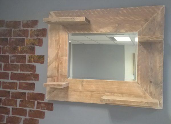 1-spiegel-verzet-geslepen-lijst-maat-96-x77