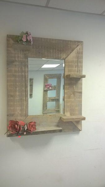 1-spiegel-verzet-geslepen-lijst-maat-96-x78