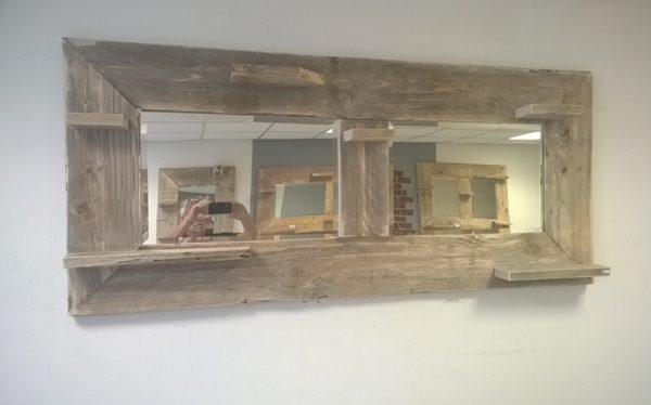 2-spiegels-verzet-geslepen-lijst-maat-173x77
